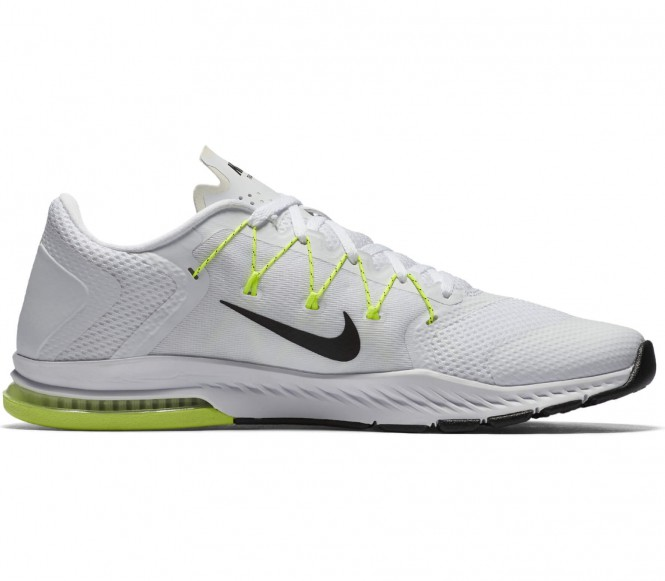 Zoom Train Complete men's training shoes