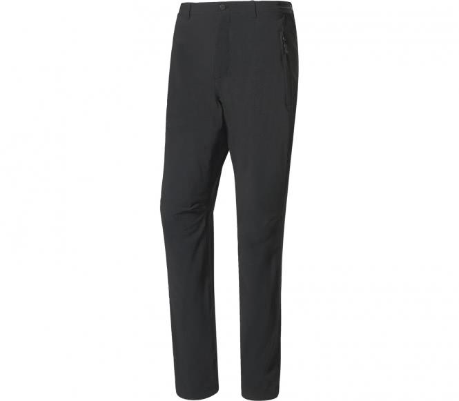 Adidas - Liteflex men's functional pants (black) - L