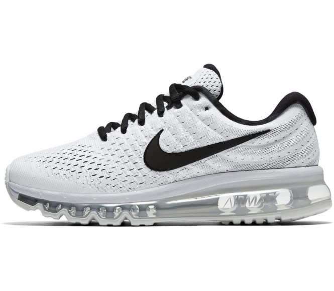Nike sportschuhe damen preisvergleich die besten for Preisvergleich air max