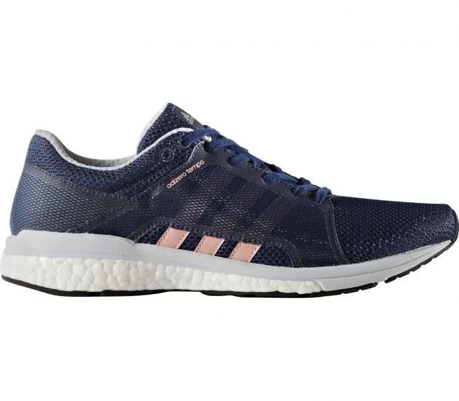 Adizero Tempo 8 SSF women's running shoes