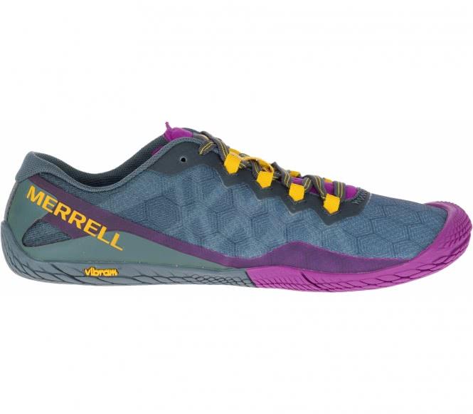Merrell - Vapor Glove 3 Damen Trailrunningschuh...