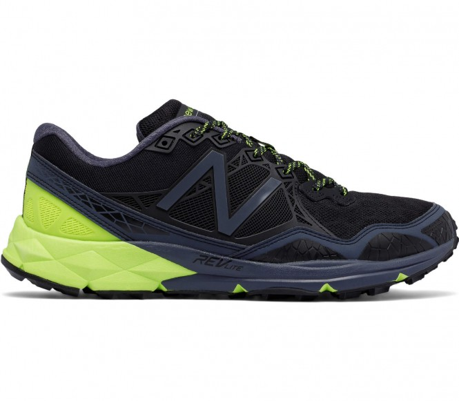 New Balance - T9103 men's trail running shoes
