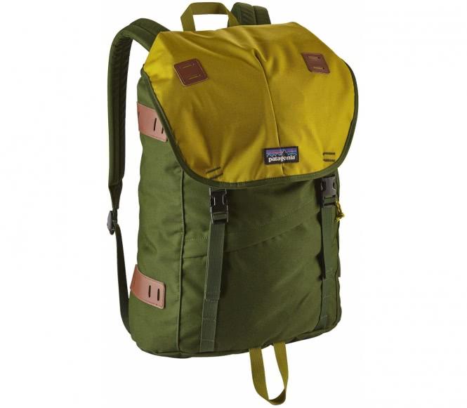 Patagonia - Arbor Pack 26L Daypack (grün)