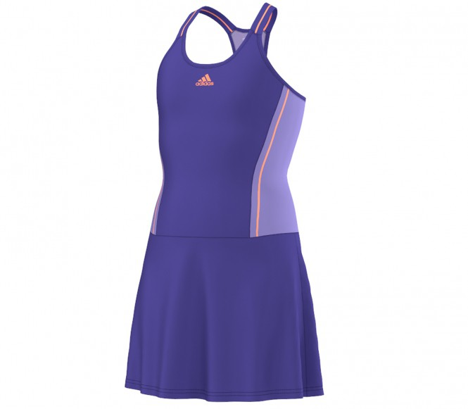 Adidas Adizero Junior Tenniskleid 170