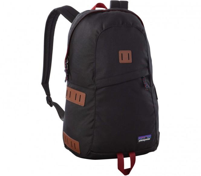 Patagonia - Ironwood Daypack 20L (schwarz/braun)