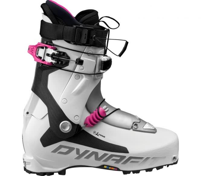 Dynafit - TLT7 Expedition CR Damen Skischuh (we...