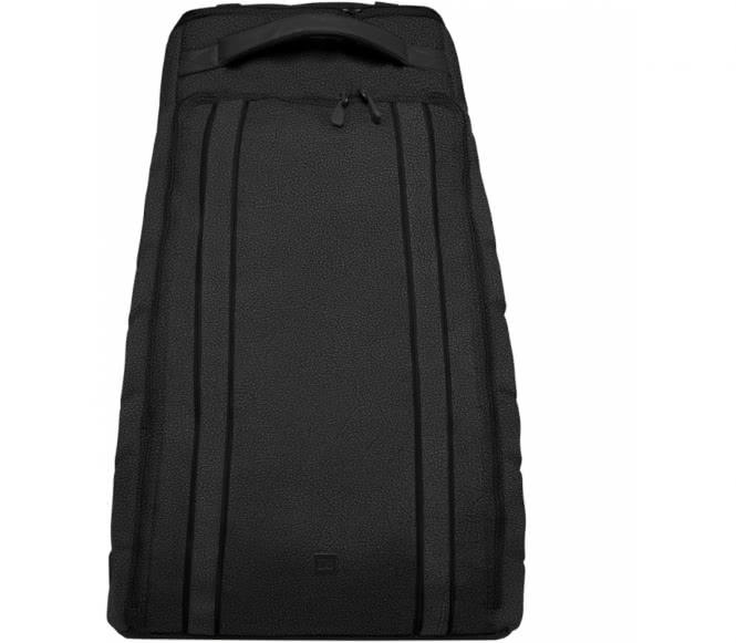 Douchebags - Hugger 60L Leather Ltd. Edition Da...