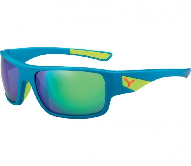 Cébé - Whisper Sonnenbrille (hellblau/hellgrün)