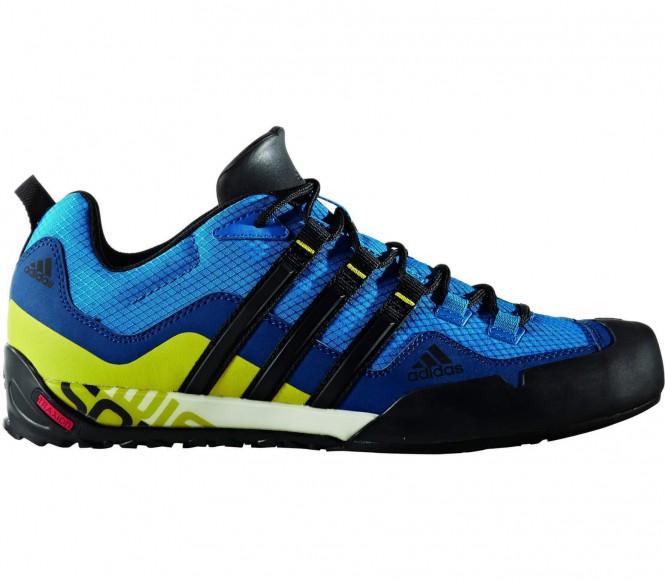 Adidas - Terrex Swift Solo Herren Multisportsch...