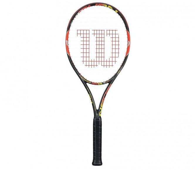 Wilson - Burn 100 ULS tennisracket