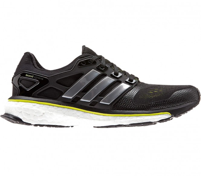 Adidas energy boost esm damen laufschuh schwarz - Tapis de course energetics power run 4 0 ...