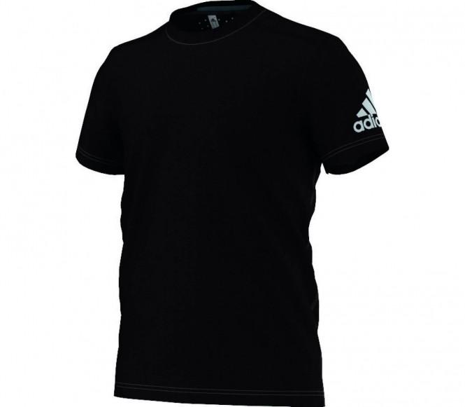 T-shirts adidas Climachill Tee