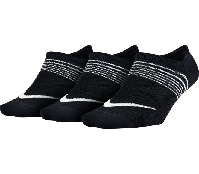 Nike - Lightweight No-Show Damen Trainingssocke...