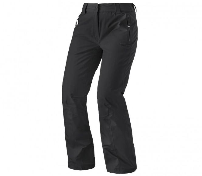 Head snowcat femmes pantalon de ski noir xs
