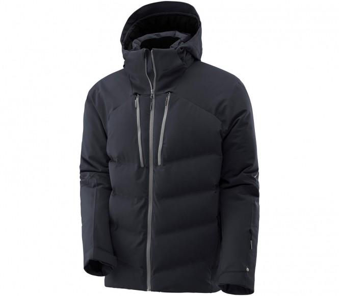 Nevado Herren Skijacke (schwarz) - M