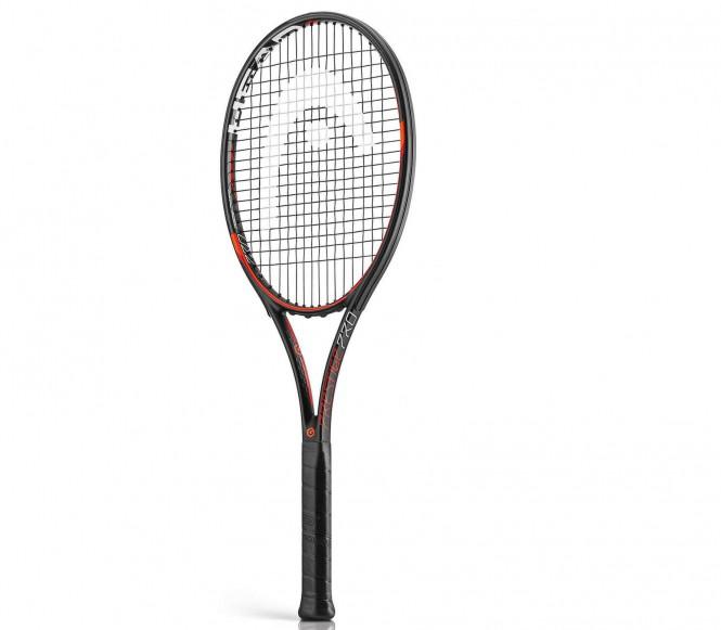 Head - Graphene XT Prestige Pro tennisracket online kopen