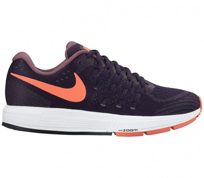 Air Zoom Vomero 11 women's running shoes