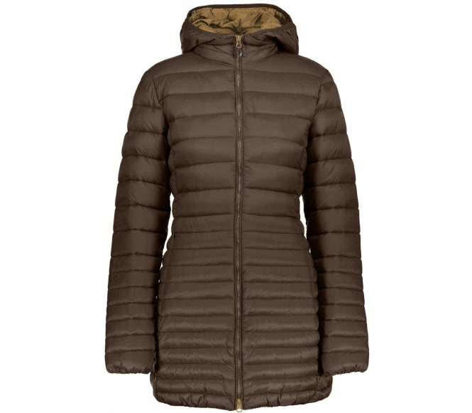 bergans damen coat preisvergleich die besten angebote. Black Bedroom Furniture Sets. Home Design Ideas