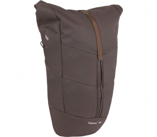 Boreas - Topaz 18 Daypack (braun)