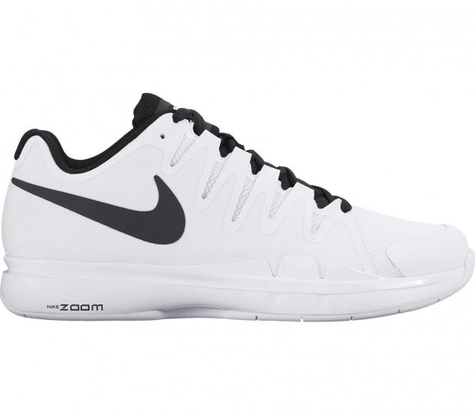 Nike - Zoom Vapor 9.5 Tour Carpet Heren Tennisschoenen
