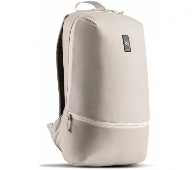 Heimplanet - Monolith Minimal 18L Daypack (fede...