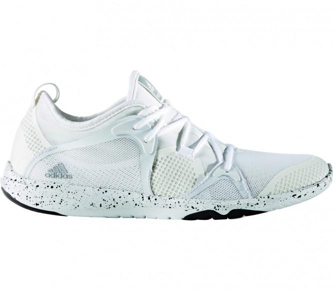 Adidas - Adipure 360.4 women's training shoes