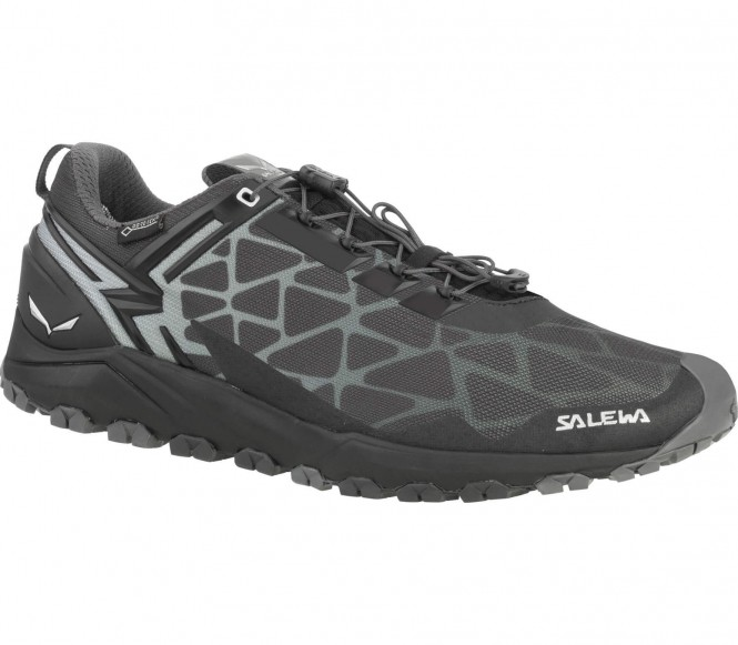 Salewa - Multi Track GTX Herren Mountain Runnin...