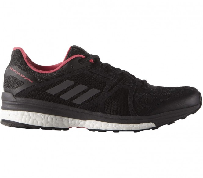 Adidas Supernova Sequence 9 Damen Laufschuh