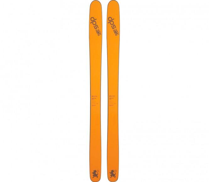 DPS - Wailer P99 Freeride Ski - 192cm