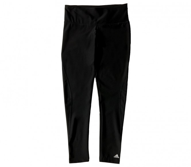 adidas Performance ULTIMATE Panty black