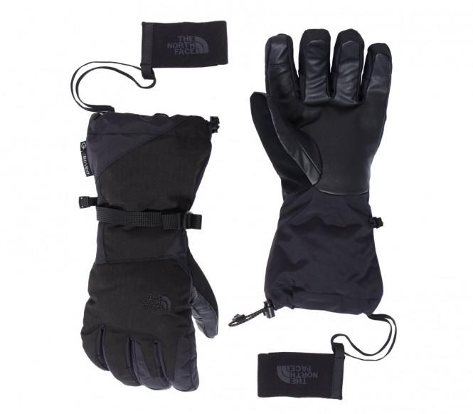 The North Face - Montana Etip Herren Handschuhe...