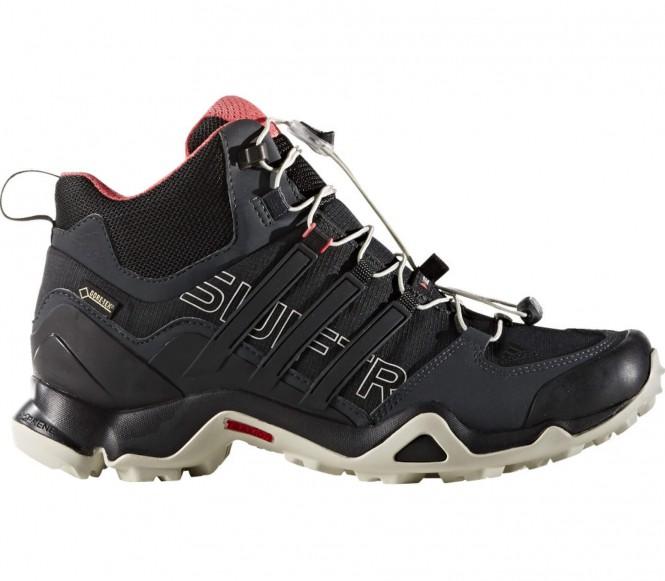 Adidas - Terrex Swift R Mid GTX Damen Hikingsch...