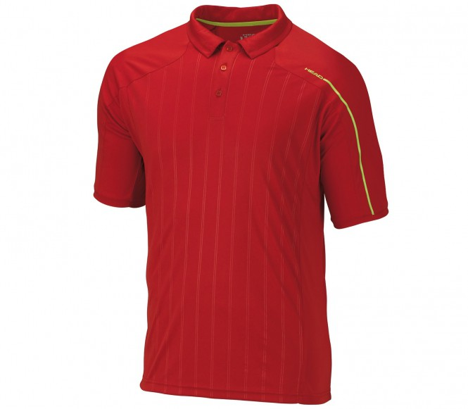 Head Prestige Polo Shirt M