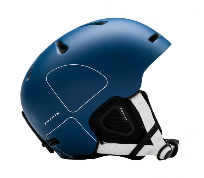 POC Fornix Lead Blue (55 - 58 cm)