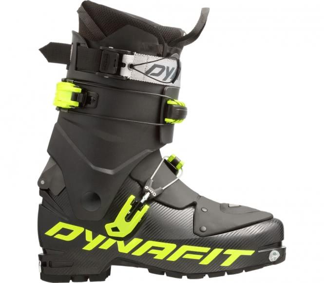 Dynafit - TLT Speedfit Herren Skischuh (schwarz...
