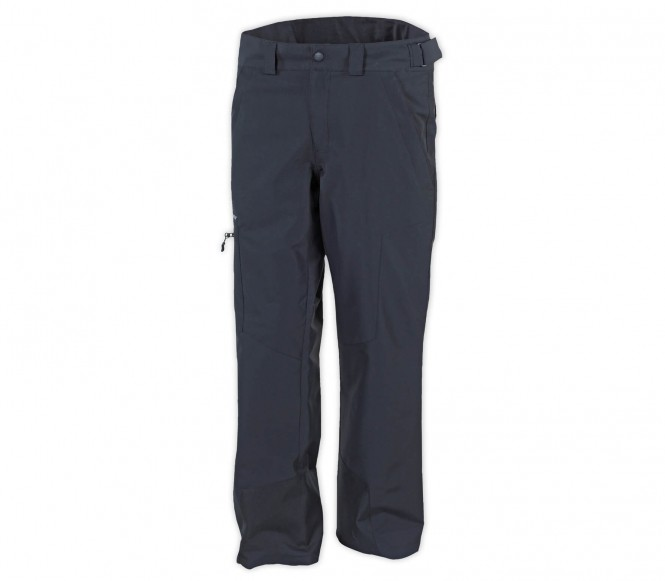 Ziener - Mp5 Heren Ski Pants