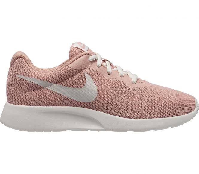 Nike - Tanjun SE Damen Sneaker (hellrosa/weiß) ...