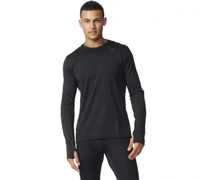 Adidas Supernova Longsleeve Heren Hardloopshirt