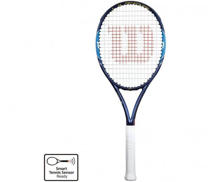 Wilson - Ultra 97 tennisracket online kopen
