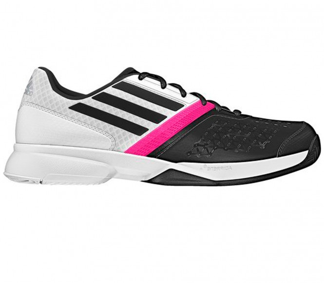 Adidas Ace III heren Tennisschoen EU 44 UK 9,5