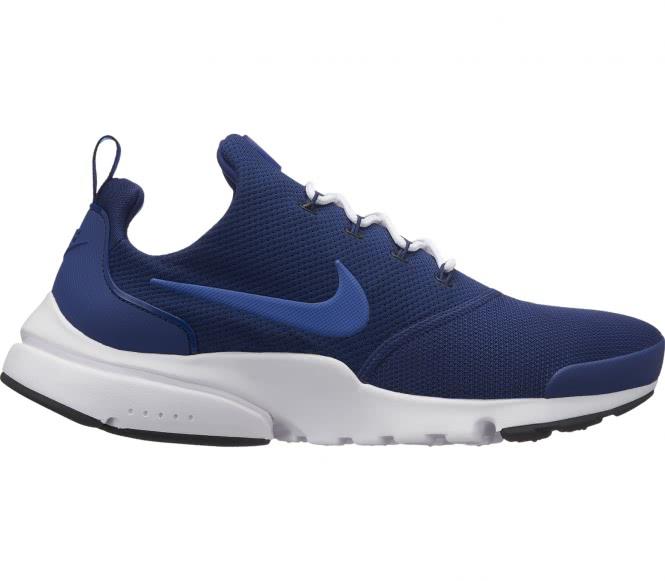 Nike Sportswear - Presto Fly Herren Sneaker (bl...