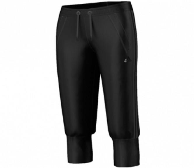 Adidas Fitness- och Träningsbyxor Herr PM 3/4 SS13 XS