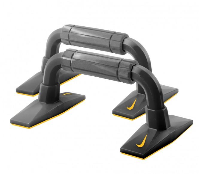 Nike Push-Up grepp 2.0 (grå/svart)