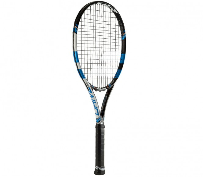 Babolat Pure Drive Tour (osträngad) tennisrack L3 (4 3/8)
