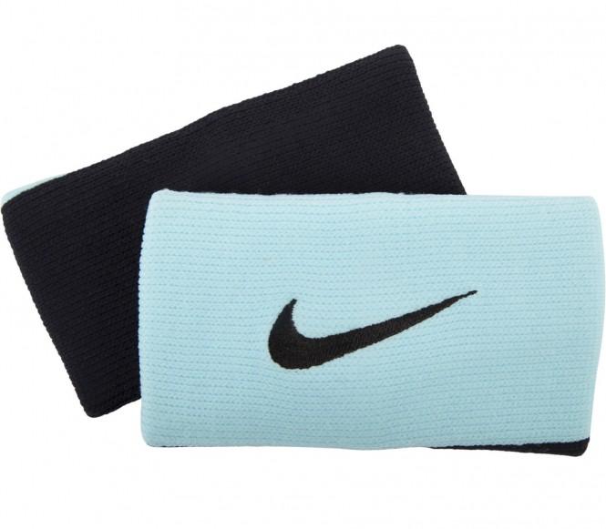 Nike - Tennis Premier Half & Half Doublewide Wr...