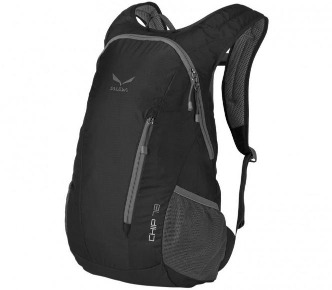Salewa - Chip 18 Daypack (schwarz)