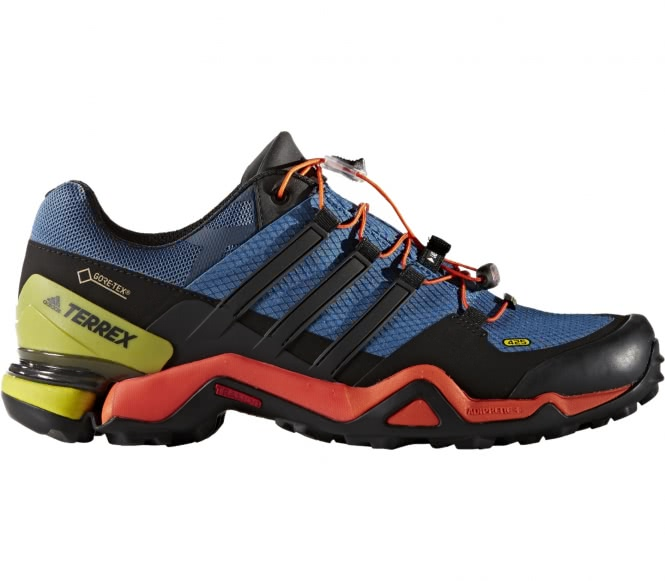 Adidas - Terrex Fast R GTX Herren Hikingschuh (...