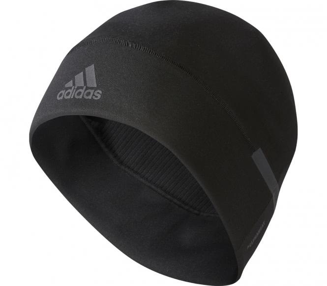 Adidas - Climaheat Unisex Beanie (schwarz) - OSFW