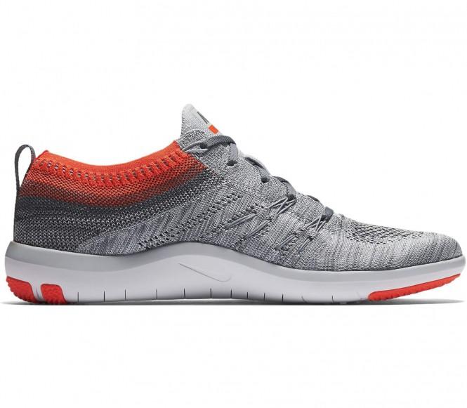 Nike - Free Focus Flyknit Dames training Shoe