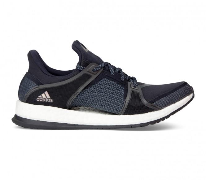 Adidas Pure Boost X TR Dames fitness schoenen